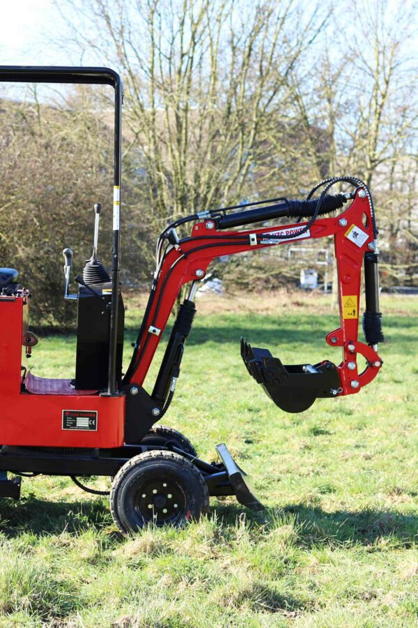 Mini-excavator-with-4-wheels_BVR600K_10