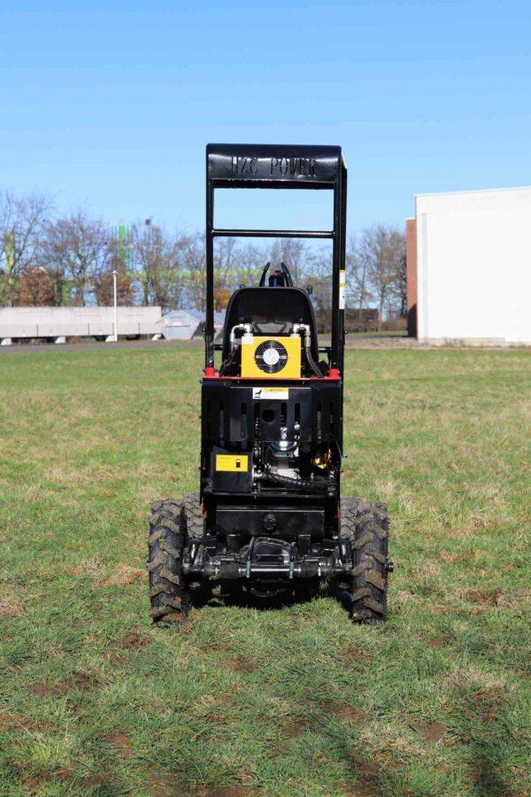 Mini-excavator-with-4-wheels_BVR600K_5