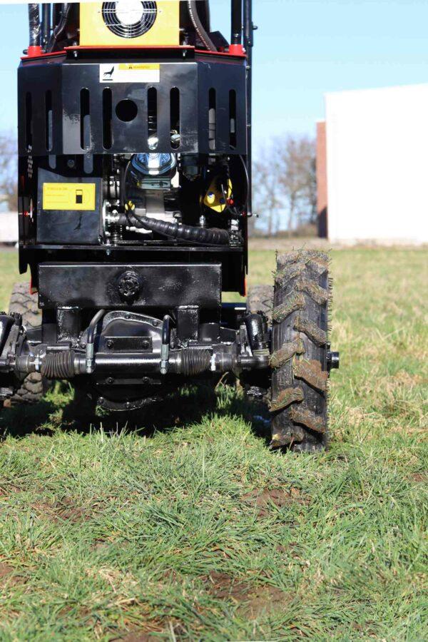 Mini-excavator-with-4-wheels_BVR600K_6