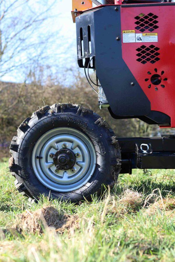 Mini-excavator-with-4-wheels_BVR600K_8