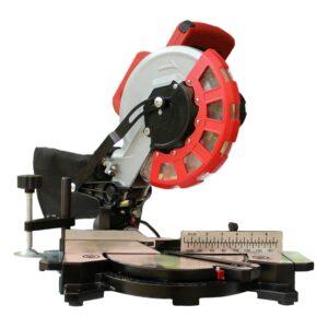 Kappsäge mit Laser S6 1700W