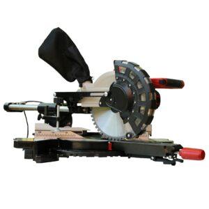 Kappsäge mit Laser S6 2200W